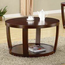 <strong>Wildon Home ®</strong> Acton Coffee Table