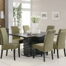 <strong>Wildon Home ®</strong> Brownville Dining Table