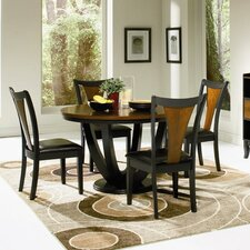 Beals Dining Table