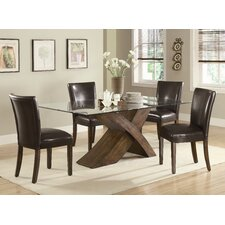 <strong>Wildon Home ®</strong> Combes Dining Table