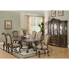 <strong>Wildon Home ®</strong> Italy Dining Table