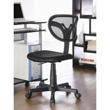<strong>Wildon Home ®</strong> Aquinnah Home Office Task Chair