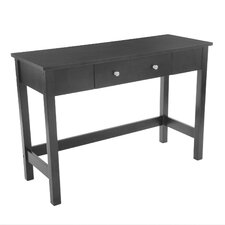 <strong>Wildon Home ®</strong> Bay Shore Console Table