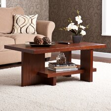 <strong>Wildon Home ®</strong> Julian Coffee Table