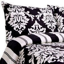 Regency Havana Duvet Cover Set