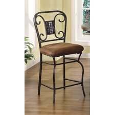 Tavio Bar Stool (Set of 2)