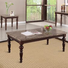 Bandele Coffee Table Set