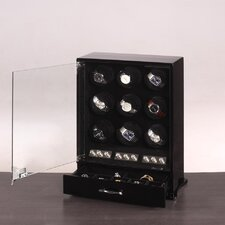 Exquisite 14 Watch Winder