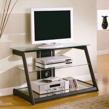 "<strong>Wildon Home ®</strong> McDermitt 42"" TV Stand"