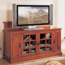 "<strong>Wildon Home ®</strong> Tacincala 61"" TV Stand"