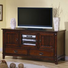 "<strong>Wildon Home ®</strong> 57"" TV Stand"
