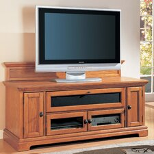 "<strong>Wildon Home ®</strong> Hadley 61"" TV Stand"