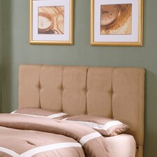 Boyd Upholstered Headboard