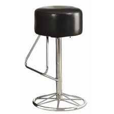 "38"" Swivel Bar Stool"