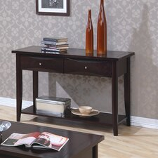 <strong>Wildon Home ®</strong> Calimesa Console Table