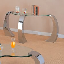 <strong>Wildon Home ®</strong> Clayton Console Table