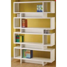 "<strong>Wildon Home ®</strong> 72.75"" Bookcase"