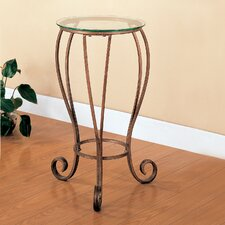 <strong>Wildon Home ®</strong> Longview Plant Stand
