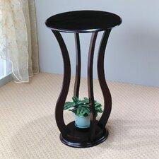 Kent Pedestal Plant Stand