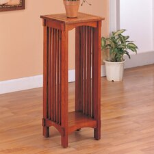 Kittitas Multi-Tiered Plant Stand
