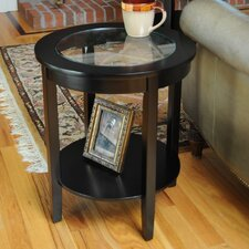 Bay Shore End Table