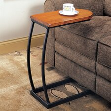 Moxee End Table