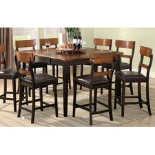 <strong>Wildon Home ®</strong> Adams Counter Height Dining Table