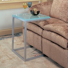 <strong>Wildon Home ®</strong> Mount Vernon End Table