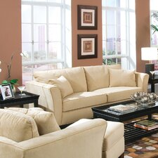 Cumberland Grove Sofa