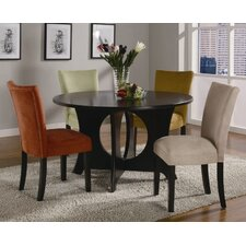 <strong>Wildon Home ®</strong> Danforth Dining Table