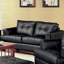 <strong>Wildon Home ®</strong> Liam Loveseat