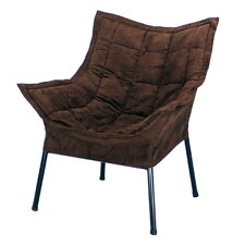 <strong>Wildon Home ®</strong> Milano Chair