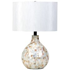 <strong>Wildon Home ®</strong> Dover-Foxcroft Table Lamp