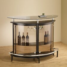 <strong>Wildon Home ®</strong> Bar Unit