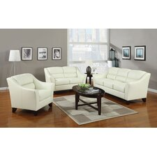 <strong>Wildon Home ®</strong> Long Island  Living Room Collection