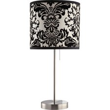 <strong>Wildon Home ®</strong> 1 Light Table Lamp