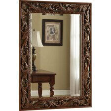 Milan Decorative Mirror