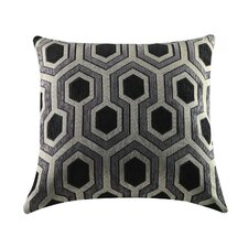 <strong>Wildon Home ®</strong> Accent Pillow