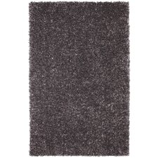 <strong>Wildon Home ®</strong> Graphite Shag Rug