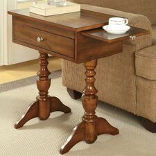 <strong>Wildon Home ®</strong> End Table
