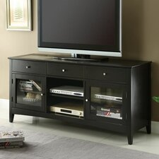 "<strong>Wildon Home ®</strong> 58"" TV Stand"