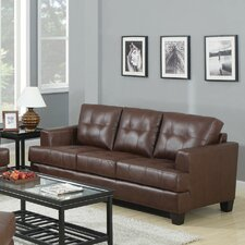 <strong>Wildon Home ®</strong> Gloucester Sofa