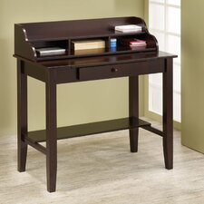 <strong>Wildon Home ®</strong> Desk