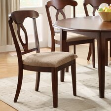 <strong>Wildon Home ®</strong> Oliver Side Chair