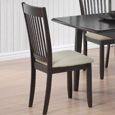 <strong>Wildon Home ®</strong> Side Chair