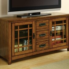 "<strong>Wildon Home ®</strong> 48"" TV Stand"