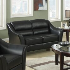 <strong>Wildon Home ®</strong> Long Island Loveseat