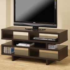 "47"" TV Stand"