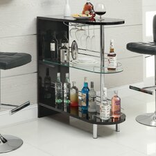 <strong>Wildon Home ®</strong> Bar Table