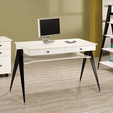 <strong>Wildon Home ®</strong> Lori Computer Desk